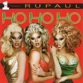 Ho Ho Ho by RuPaul