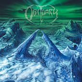 Frozen In Time [Special Edition] by Obituary