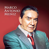 Por Amor... A Donde Quiera by Marco Antonio Muñiz