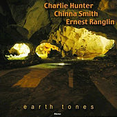 Earth Tones by Ernest Ranglin