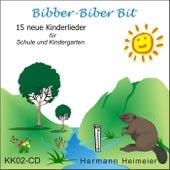 Bibber-Biber Bit by Various Artists