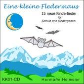 Eine kleine Fledermaus by Various Artists