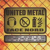United Metal by Various Artists