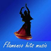 Flamenco hits music by Fuego de Rumba