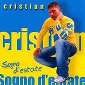Crisi D'Amore by Cristian