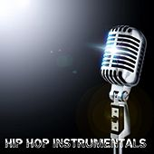 Hip Hop Instrumentals Vol. 1 by Hip Hop Instrumentals