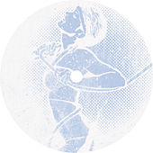 Lower Instincts by DJ T.