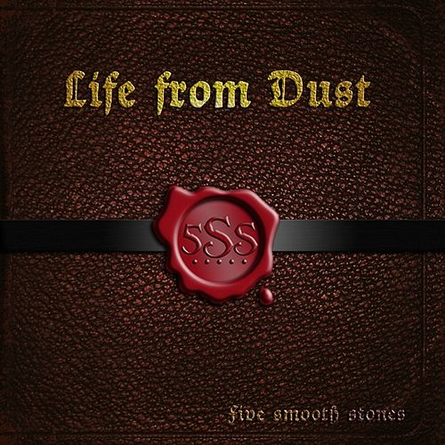Life From Dust by The Five Smooth Stones