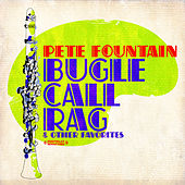 Bugle Call Rag & Other Favorites (Digitally Remastered) by Pete Fountain