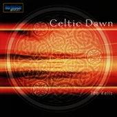 Celtic Dawn by Kells