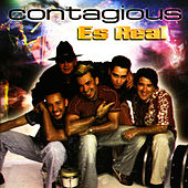 Es Real by Contagious