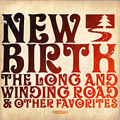 The Long And Winding Road & Other Favorites (Digitally Remastered) by New Birth