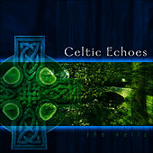 Celtic Echoes by Kells