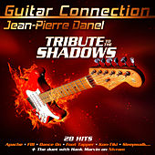 Tribute To The Shadows by Jean-Pierre Danel