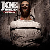 Padded Room by Joe Budden