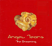 The Dreaming by Angel Tears