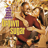 Brown Sugar von Various Artists