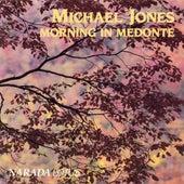 Morning In Medonte by Michael Jones