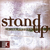 Stand Up by Mark Condon