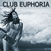 Club Euphoria by Ibiza Dance Party