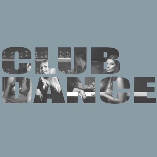 Club Dance 2 by Studio All Stars