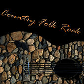 Country Folk Rock by Rock Feast