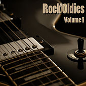 Rock Oldies Vol 1 by Rock Feast