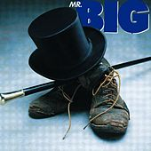 Mr. Big by Mr. Big