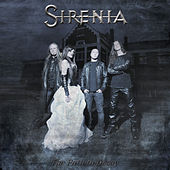 The Path To Decay by Sirenia