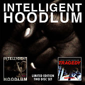 Intelligent Hoodlum / Saga Of A Hoodlum by Tragedy Khadafi
