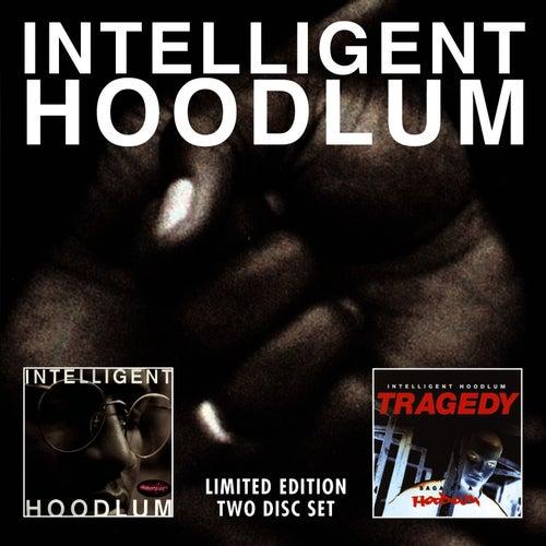 Intelligent Hoodlum / Saga Of A Hoodlum by Tragedy Khadafi
