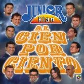 Al Cien Por Ciento by Junior Klan