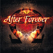 After Forever by After Forever