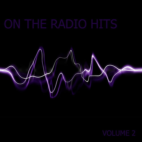 On The Radio Hits Vol2 by Studio All Stars