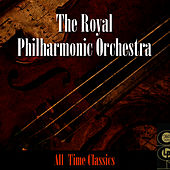 All Time Classics by Royal Philharmonic Orchestra