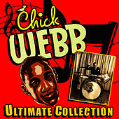 The Ultimate Collection by Chick Webb