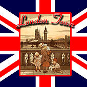 London Town by Various Artists