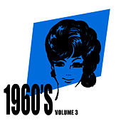 1960's Volume 3 by Pop Feast
