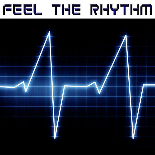 Feel The Rhythm by Pop Feast