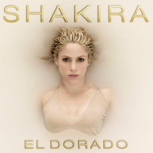 El Dorado por Shakira