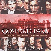 Gosford Park by Various Artists