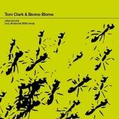 Pheromonia by Tom Clark