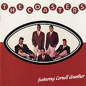 The Coasters live with Cornell Gunther by The Coasters