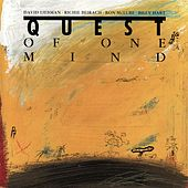 Of One Mind by Quest