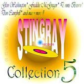 Stingray Collection, Vol. 5 von Various Artists