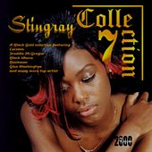 Stingray Collection, Vol. 7 von Various Artists