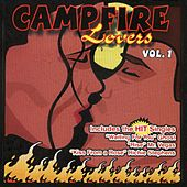 Campfire Lovers, Vol. 1 von Various Artists