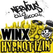 Hypnotizin by Winx