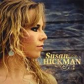 Susan Hickman by Susan Hickman
