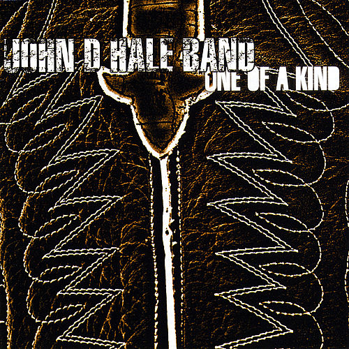 One of a Kind by John D. Hale Band